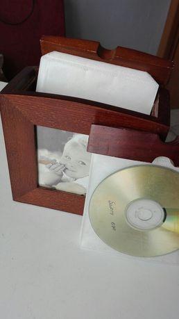 Кутия за дискове
