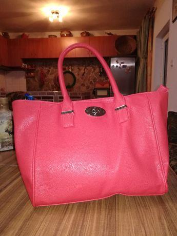 Чанти и раници