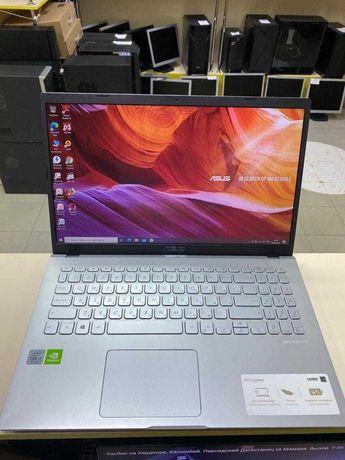 Ноутбук Asus i3 (10 поколение)