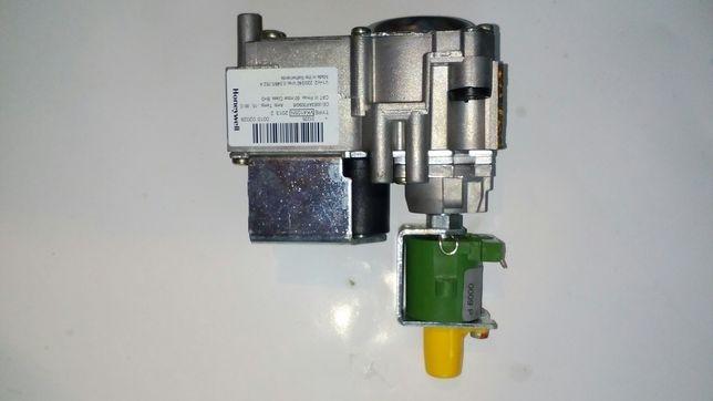 Vana gaz Honeywell VK4105N Johannes pininfarina