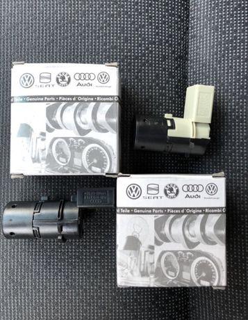 Senzor parcareAudi A3 A4 A6 S6 A8 VW Sharan Passat Seat Skoda