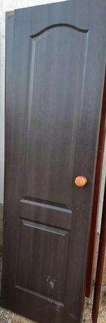 Продается межкомнатные двери