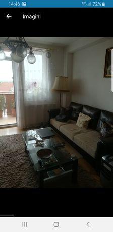 Apartament 2 camere+ garaj Oncea