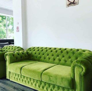 Recondiționări tapițerii ,fotolii,canapele,colțare,paturi.si lemn masi