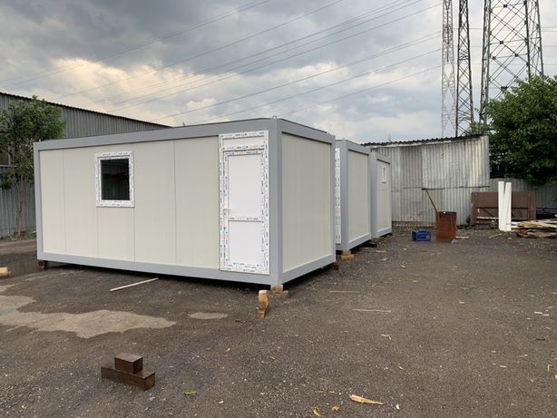 Producator containere modulare container orice marime