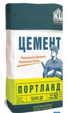 Продам Кокше-цемент