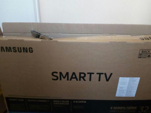Телевизори за части