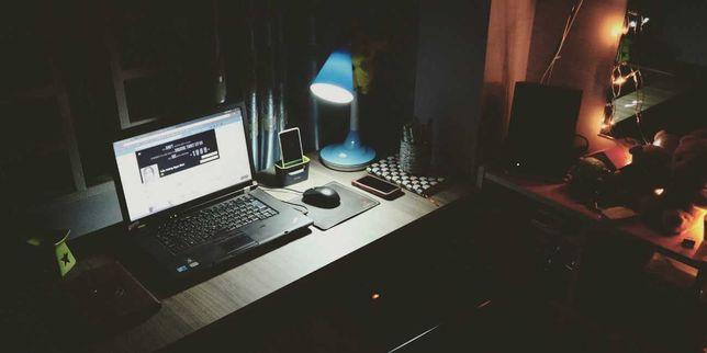 Realizare siteuri web, programare web, creare pagina internet
