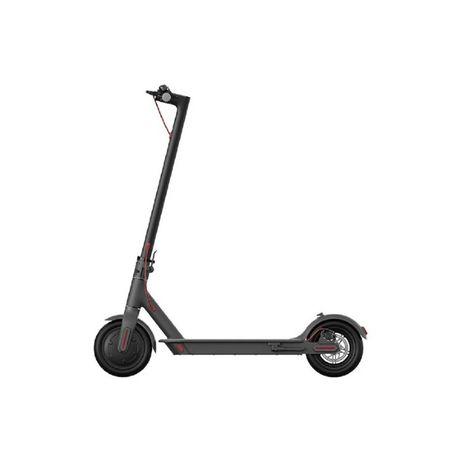 M365 1S Электросамокат Xiaomi MiJia Smart Electric Scooter 1S Оригинал