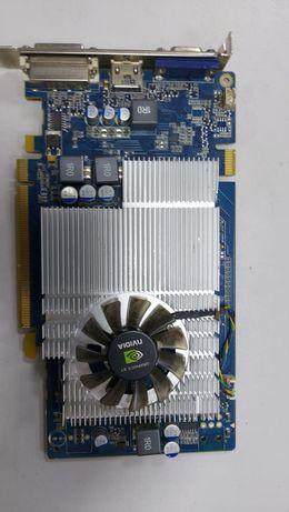 Видеокарта gt330 2gb