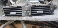 Духалки парно - БМВ/BMW/-/е90/е91/-N45 2.0i 173кс