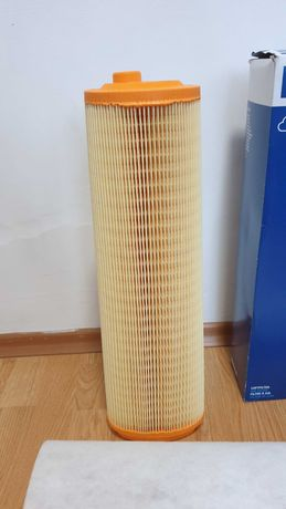 Въздушен филтър за BMW x5 и BMW 320D