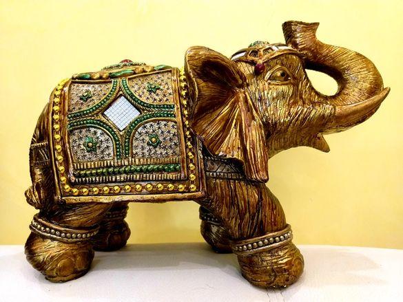 Сувенир, подарък, декорация, украса за дома. Сувенири ръчна изработка