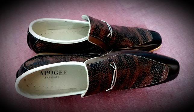 Pantofi și adidași