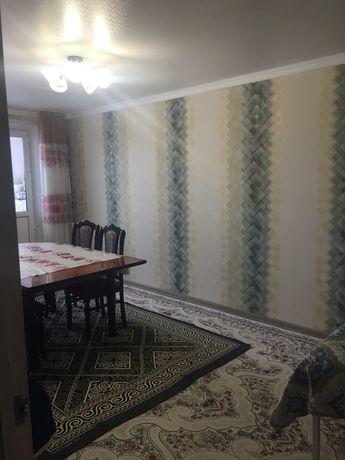 Продам квартиру 3 комн