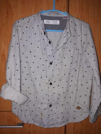 Риза Зара