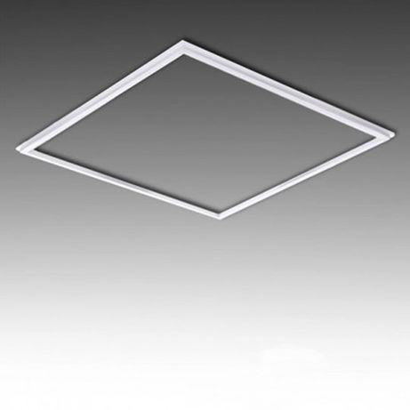 LED Панел - Рамка 40W 595 x 595mm 4000K