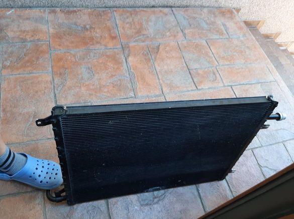 Радиатор за Range Rover Evogue