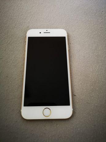Display iPhone 6S alb Original