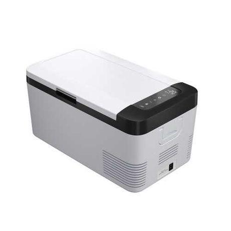 Компрессорный автохолодильник Alpicool K-18 - 18 литров