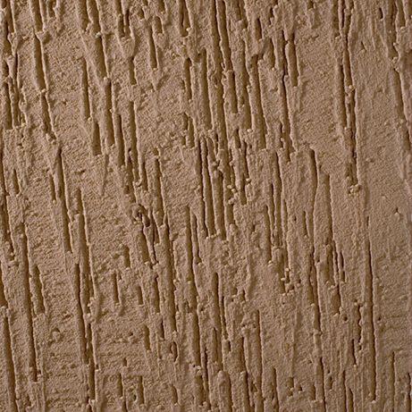 Ремонт фасада утепление пеноплексом.штукатурка мюнхен