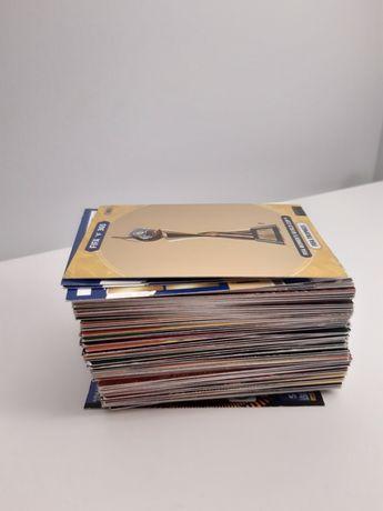 Cartonașe FIFA 365