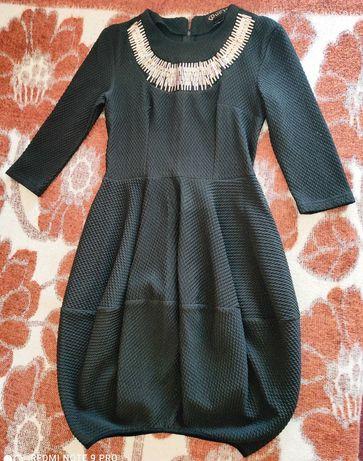 Дамска рокля - размер L