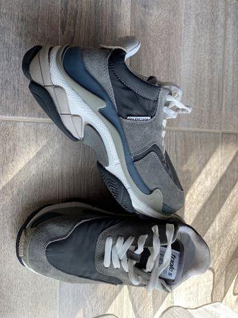 Balenciaga triple s  sneakers adidasi pantofi