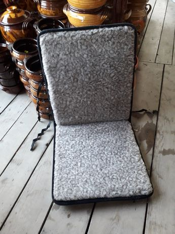 Huse lana scaune auto