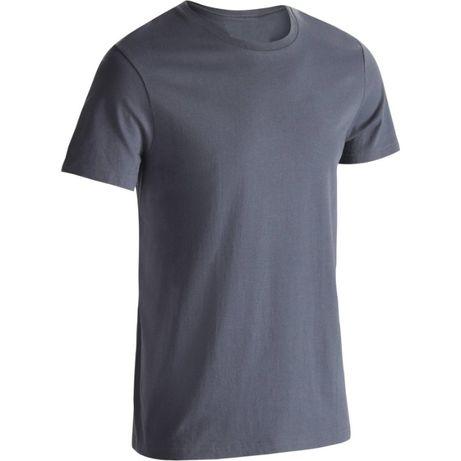 Тениски /Работни тениски/Тениски за печат/Оригинал