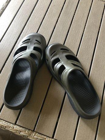 Papuci Shimano nr.42
