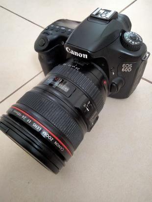 Аренда фотоаппарата