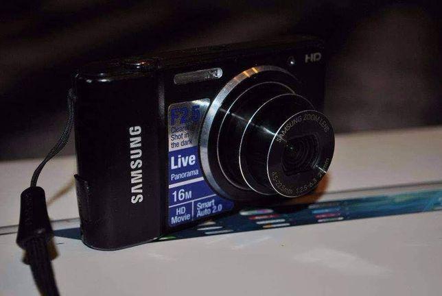 Schimb camera Samsung