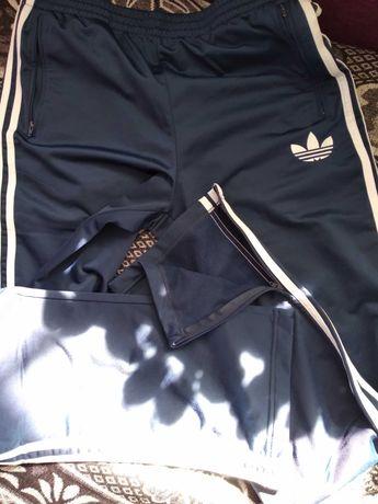 Мъжко долнище Адидас ( Adidas ) М