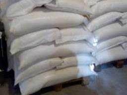 Продам сахар светлый без комков чистый