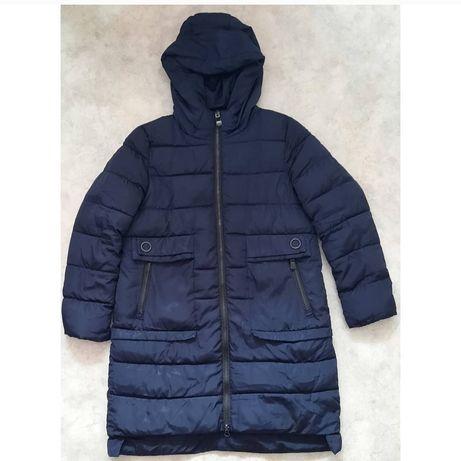 Куртка продам за 1000