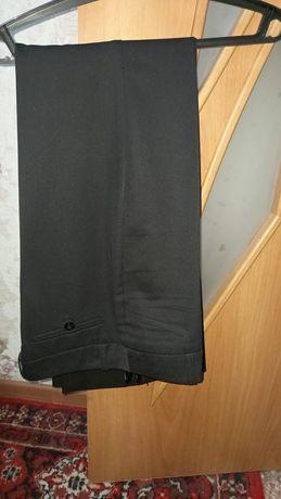 Продам брюки турецкие
