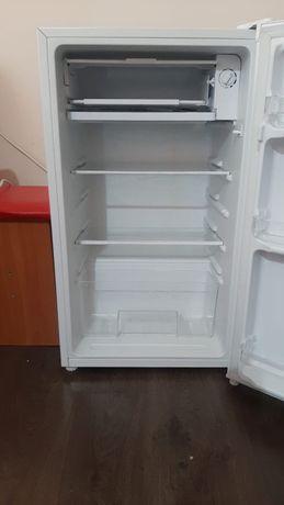 Продаю холодильник в идельном состоянии
