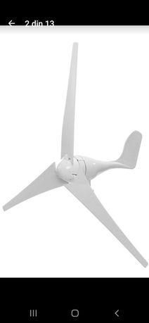 Turbina eoliana 12v 600w