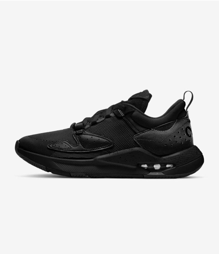 Nike Jordan Air Cadence - 40 и 47 Номер Оригинални мъжки маратонки
