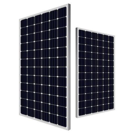 curent cu panou/ri solar,e fotovoltaic.e cabane,rulote,ferme,stane,