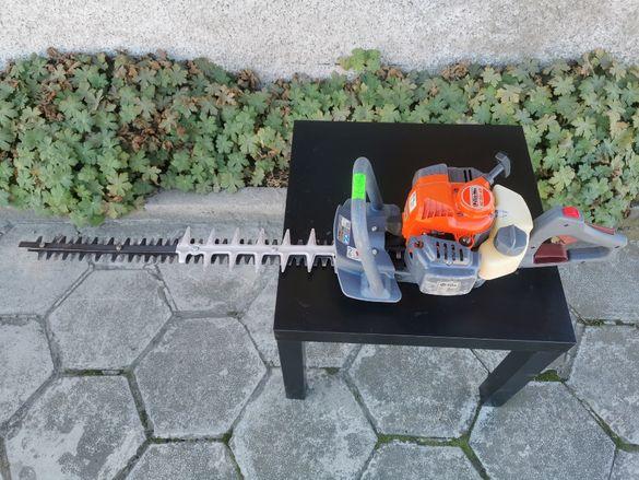 Храсторез/ ножица за храсти, жив плет - Oleo Mac HC 280 XP