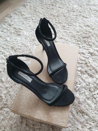 Sandale de firma marime 40 !