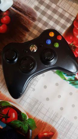 Controller xbox360