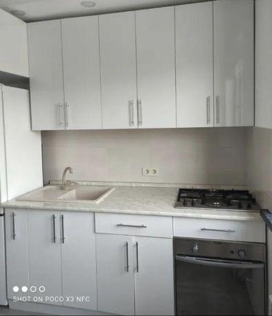Мебель для кухни без техники