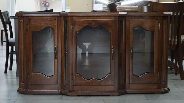 Фоношкаф 2 размера Мебели РУМ Кремиковци
