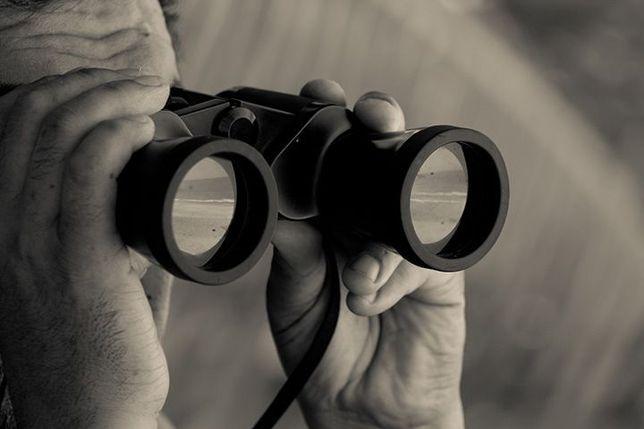 Detectiv Particular Baia Mare - Maramures Detectiv Privat