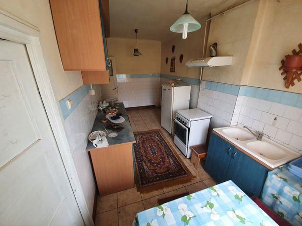 Vând Apartament în Calan, orașul vechi
