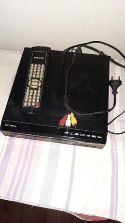 Видеомагнитофон дисковый