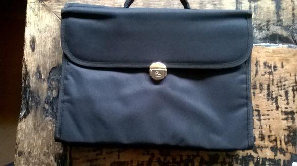 чанта БАЛМЕЙН BALMAIN PARIS маркова супер подарък